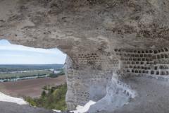 IMG_6079-Panorama